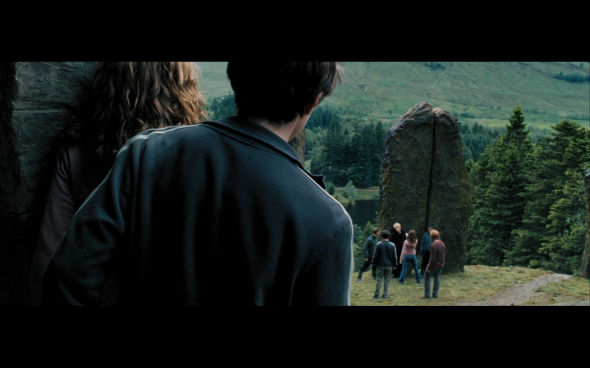 Harry Potter and the Prisoner of Azkaban - 1241