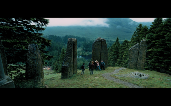 Harry Potter and the Prisoner of Azkaban - 1244