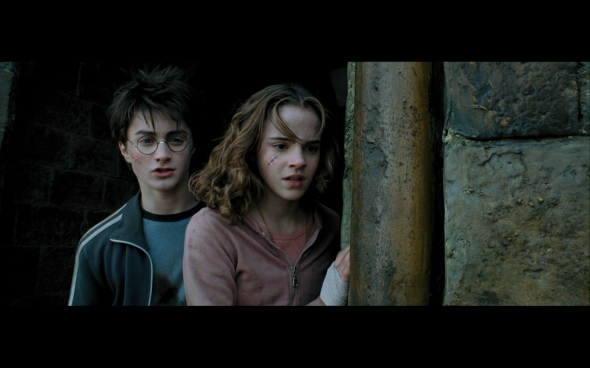 Harry Potter and the Prisoner of Azkaban - 1245