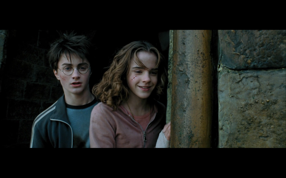Harry Potter and the Prisoner of Azkaban - 1246