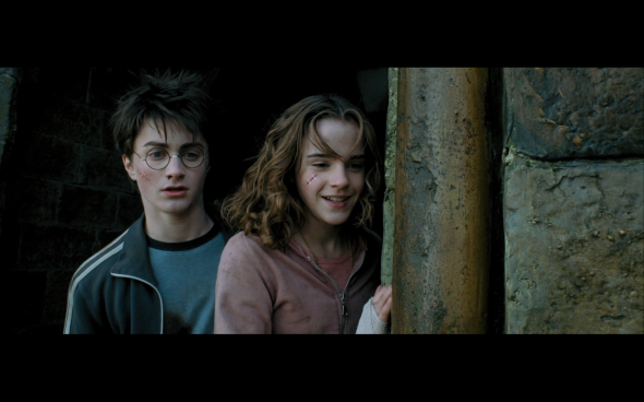 Harry Potter and the Prisoner of Azkaban - 1247
