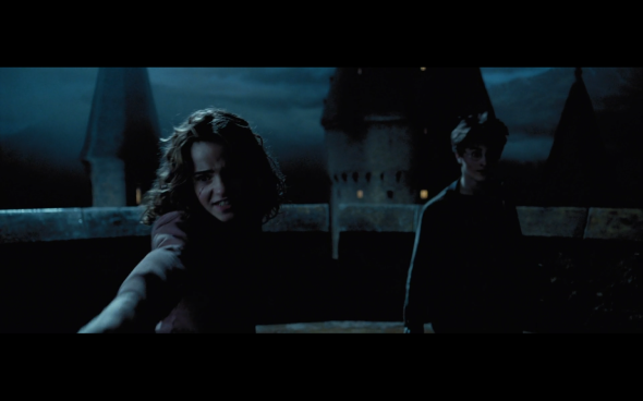 Harry Potter and the Prisoner of Azkaban - 1387