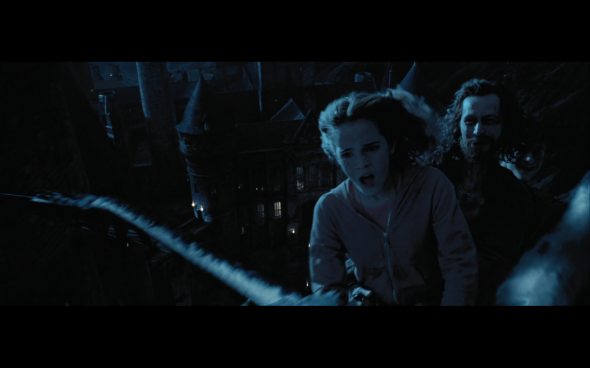 Harry Potter and the Prisoner of Azkaban - 1391