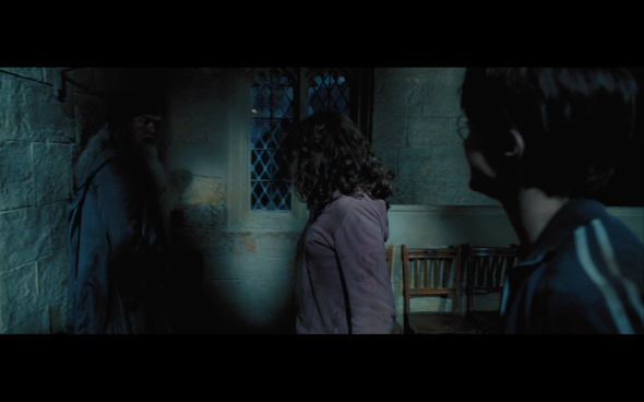 Harry Potter and the Prisoner of Azkaban - 1416