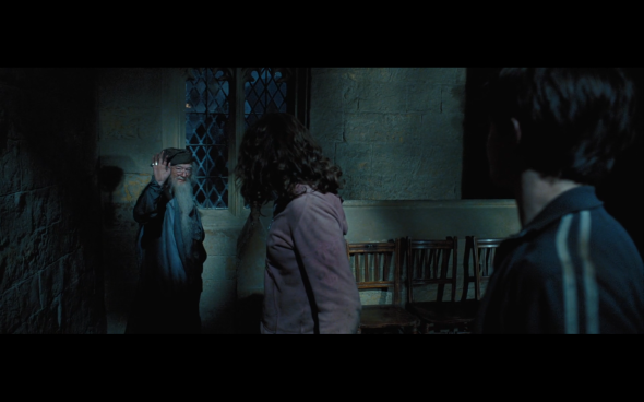 Harry Potter and the Prisoner of Azkaban - 1418
