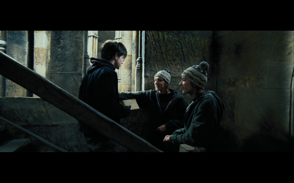 Harry Potter and the Prisoner of Azkaban - 622
