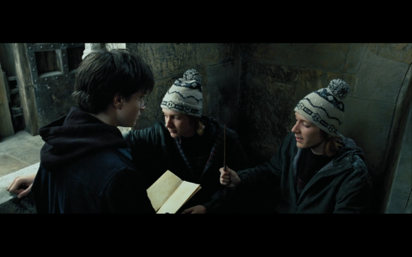 Harry Potter and the Prisoner of Azkaban - 623