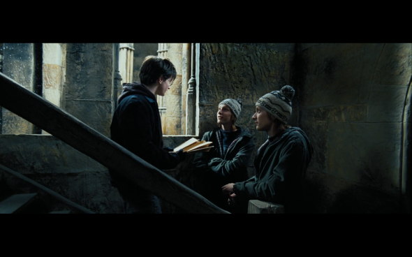 Harry Potter and the Prisoner of Azkaban - 627