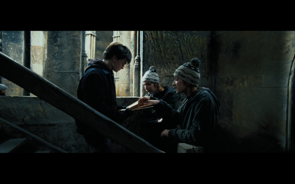 Harry Potter and the Prisoner of Azkaban - 628