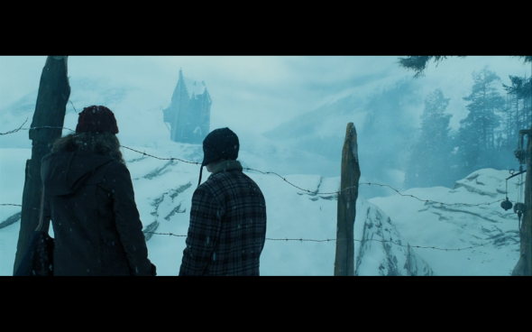 Harry Potter and the Prisoner of Azkaban - 641