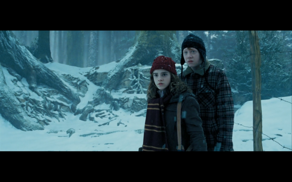 Harry Potter and the Prisoner of Azkaban - 650