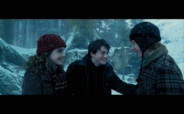 Harry Potter and the Prisoner of Azkaban - 652