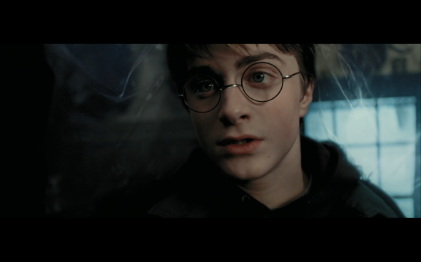 Harry Potter and the Prisoner of Azkaban - 663