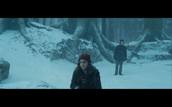 Harry Potter and the Prisoner of Azkaban - 678