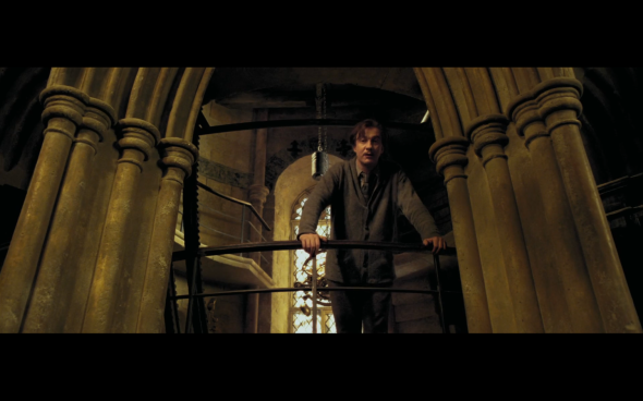 Harry Potter and the Prisoner of Azkaban - 694