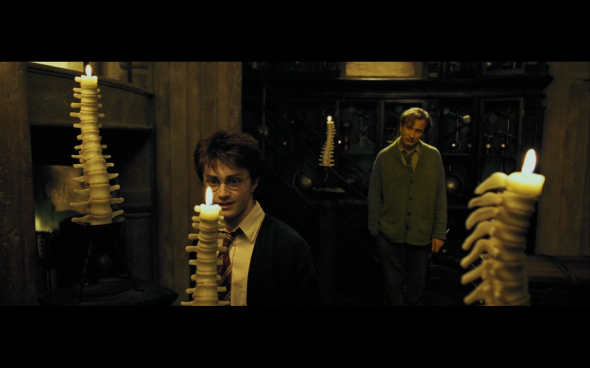 Harry Potter and the Prisoner of Azkaban - 710