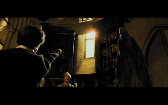 Harry Potter and the Prisoner of Azkaban - 713