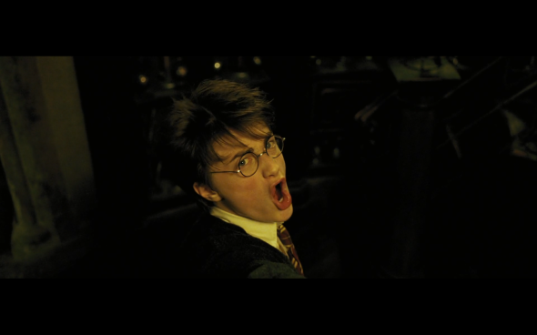 Harry Potter and the Prisoner of Azkaban - 715