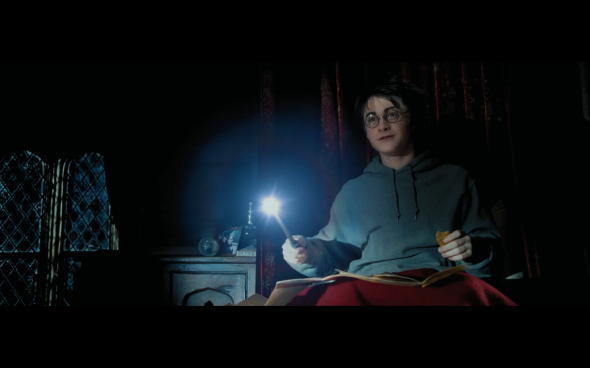 Harry Potter and the Prisoner of Azkaban - 746