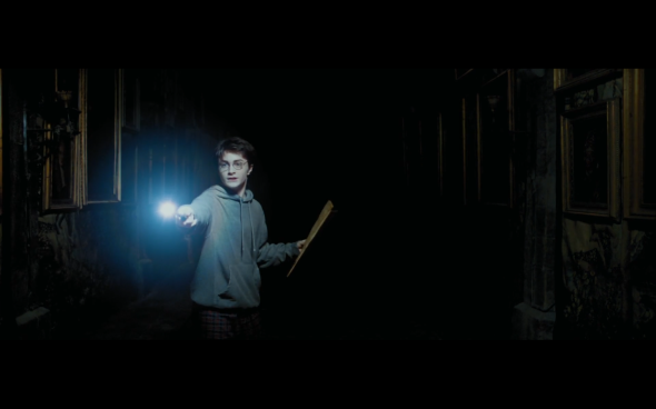 Harry Potter and the Prisoner of Azkaban - 760