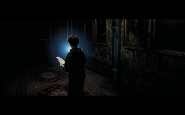 Harry Potter and the Prisoner of Azkaban - 763