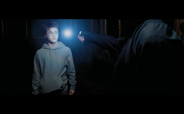 Harry Potter and the Prisoner of Azkaban - 765