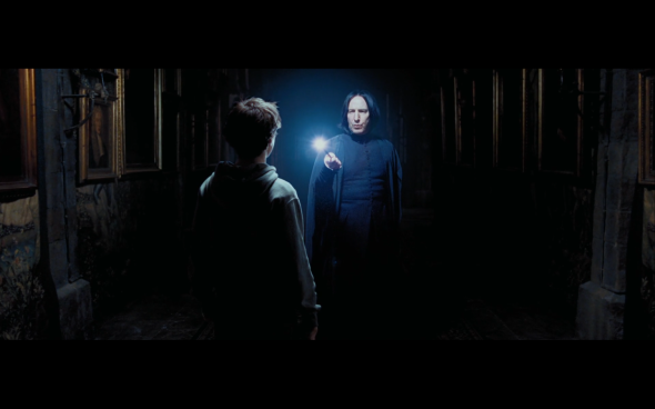 Harry Potter and the Prisoner of Azkaban - 766