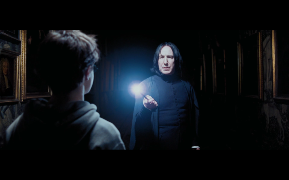 Harry Potter and the Prisoner of Azkaban - 767