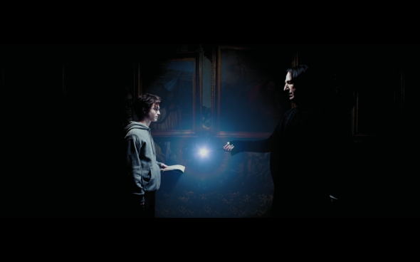 Harry Potter and the Prisoner of Azkaban - 773