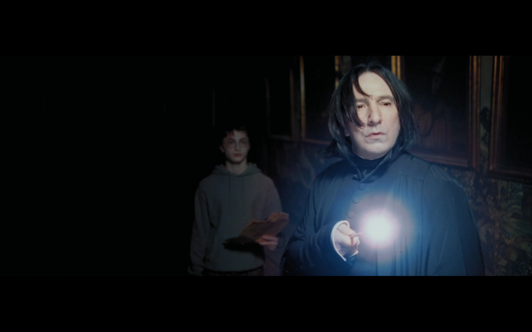 Harry Potter and the Prisoner of Azkaban - 779