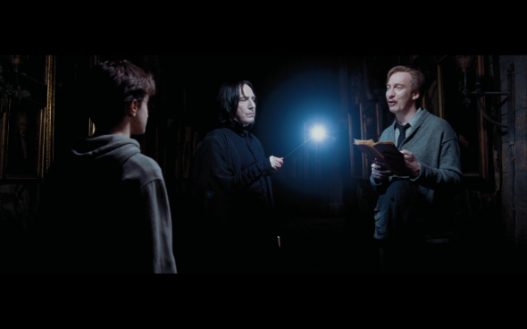 Harry Potter and the Prisoner of Azkaban - 784