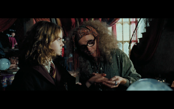 Harry Potter and the Prisoner of Azkaban - 803