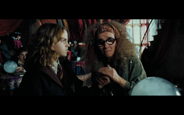 Harry Potter and the Prisoner of Azkaban - 804