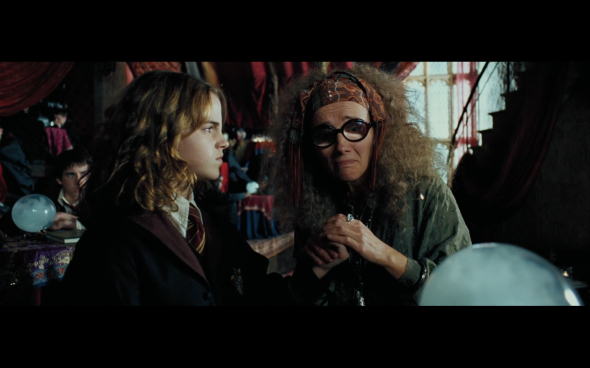 Harry Potter and the Prisoner of Azkaban - 805