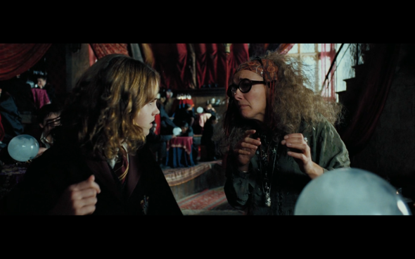 Harry Potter and the Prisoner of Azkaban - 806