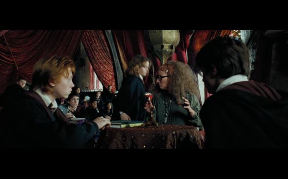 Harry Potter and the Prisoner of Azkaban - 808