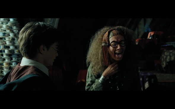 Harry Potter and the Prisoner of Azkaban - 821