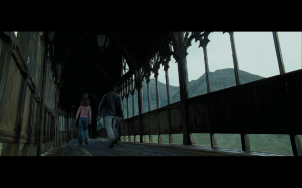 Harry Potter and the Prisoner of Azkaban - 829