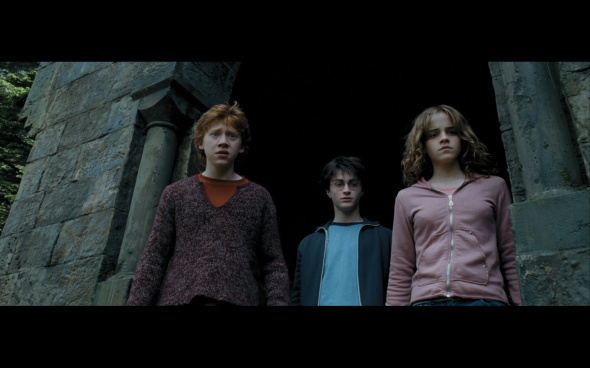 Harry Potter and the Prisoner of Azkaban - 832