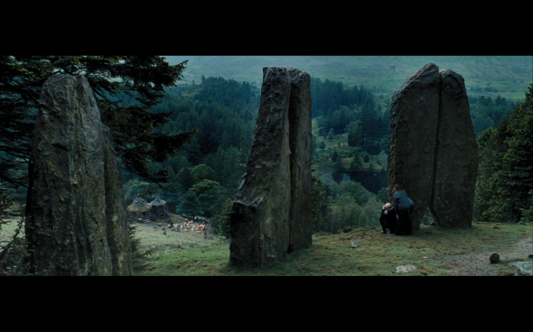 Harry Potter and the Prisoner of Azkaban - 833