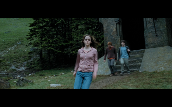 Harry Potter and the Prisoner of Azkaban - 834
