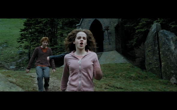 Harry Potter and the Prisoner of Azkaban - 835
