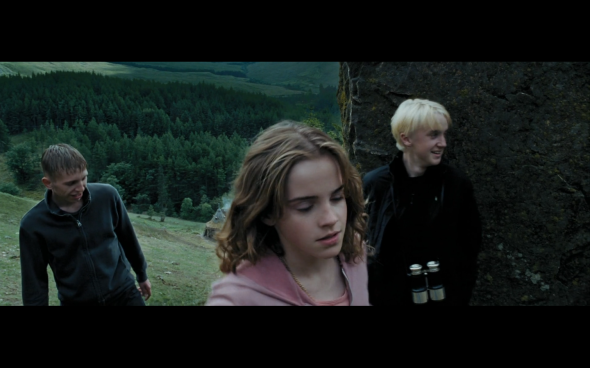 Harry Potter and the Prisoner of Azkaban - 841