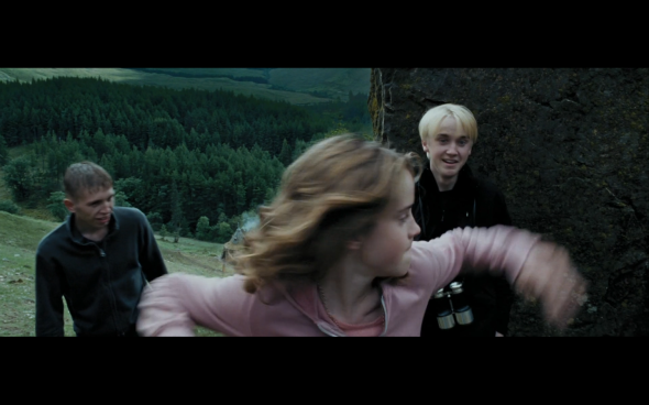 Harry Potter and the Prisoner of Azkaban - 842
