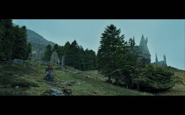 Harry Potter and the Prisoner of Azkaban - 853
