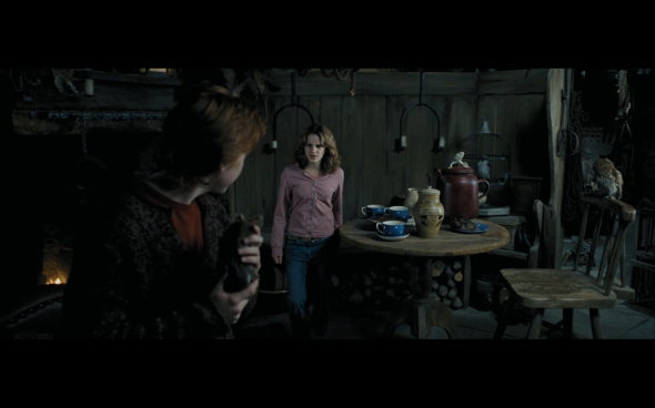 Harry Potter and the Prisoner of Azkaban - 860