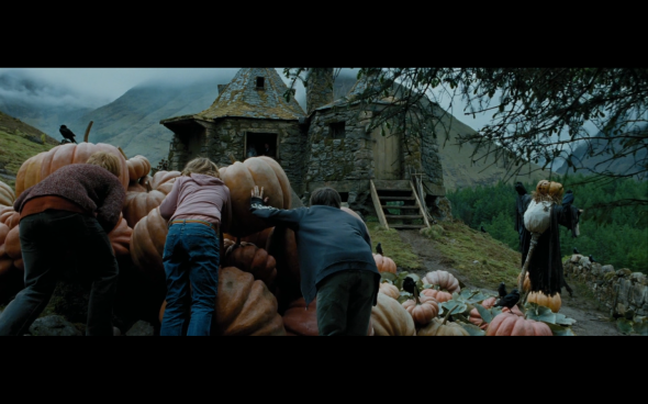 Harry Potter and the Prisoner of Azkaban - 881