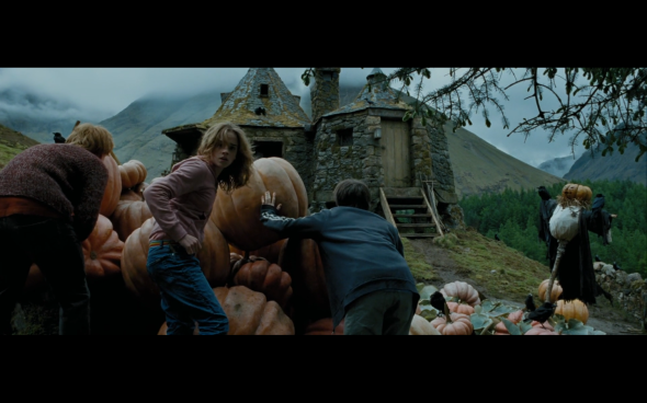 Harry Potter and the Prisoner of Azkaban - 882