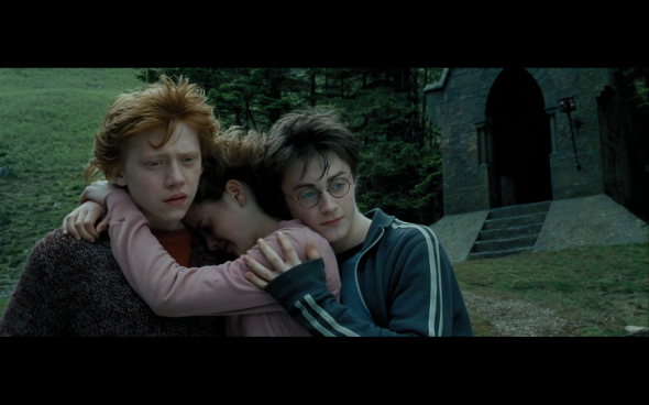 Harry Potter and the Prisoner of Azkaban - 898