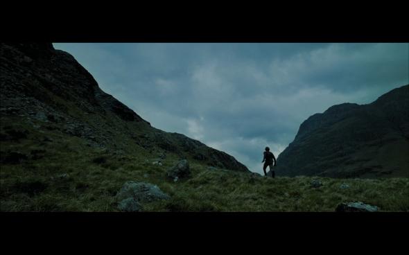 Harry Potter and the Prisoner of Azkaban - 902